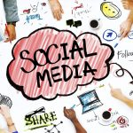 Step by step instructions to Manage Social Media Effectively
