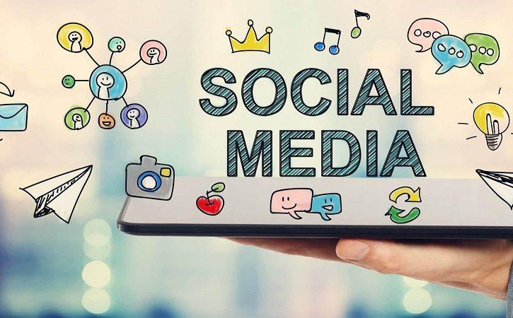 Online networking Marketing – 10 Powerful Social Media Marketing Tips