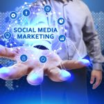 A Brief Guide to Social Media Marketing