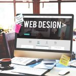 5 Proven Web Design Strategies That Impact Customer Experience