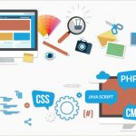 Quality Custom Web Development