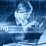 Various types of Software Testing Services