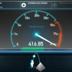 How to Get the Fastest Internet Access?