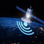 Focal points of Satellite Internet Over Dial-Up Internet