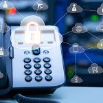VoIP Phone Technology for the Small Business