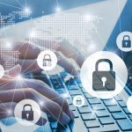 Study Network Security