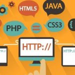 Web Applications Services – How To Use