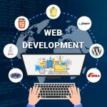 Advantages and disadvantages of Outsourcing Web Development Services
