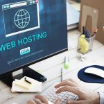 Web Hosting Services and Features