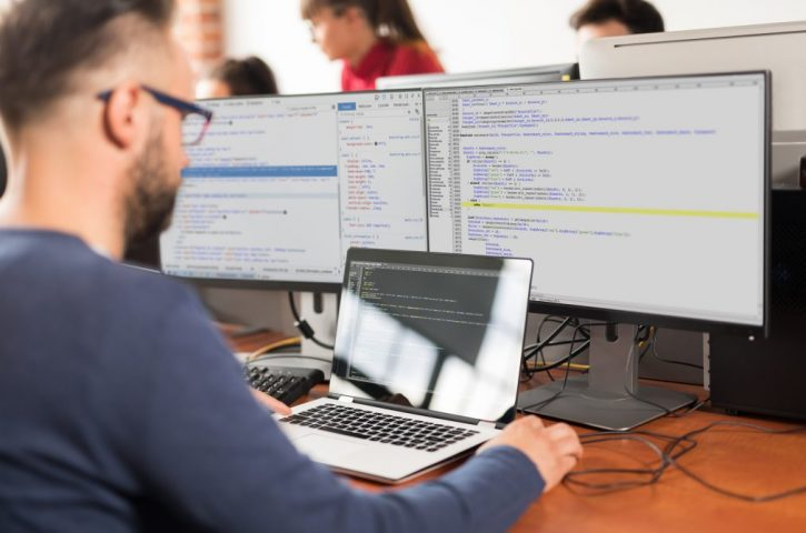 PC Programming Languages Made Easy