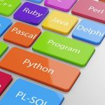 About Programming Languages