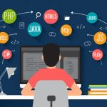 The Different Types of Programming Languages – Learn the Basics