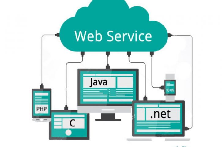 Picking the Best Web Service