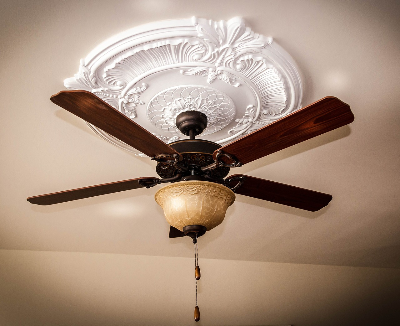 Ceiling Fan Light Bulbs: Things You Need But Are Not Available Easily